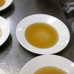 Consomme1