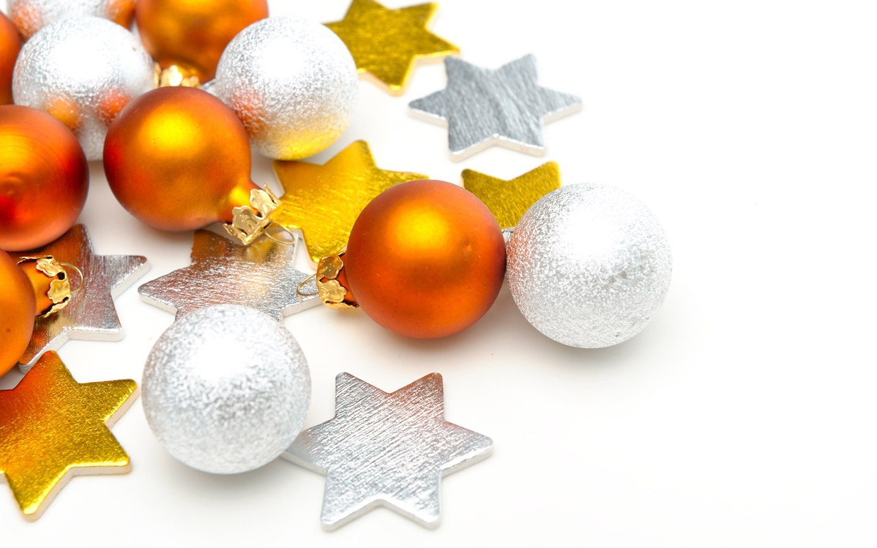 golden_yellow_Christmas_ball_christmas_bauble_20727340