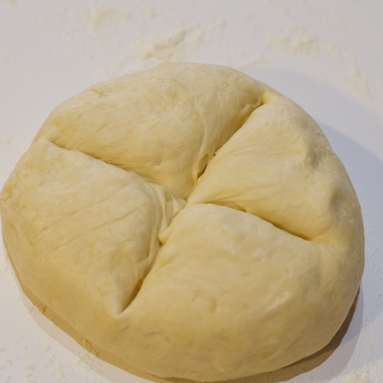puff pastry_step 5